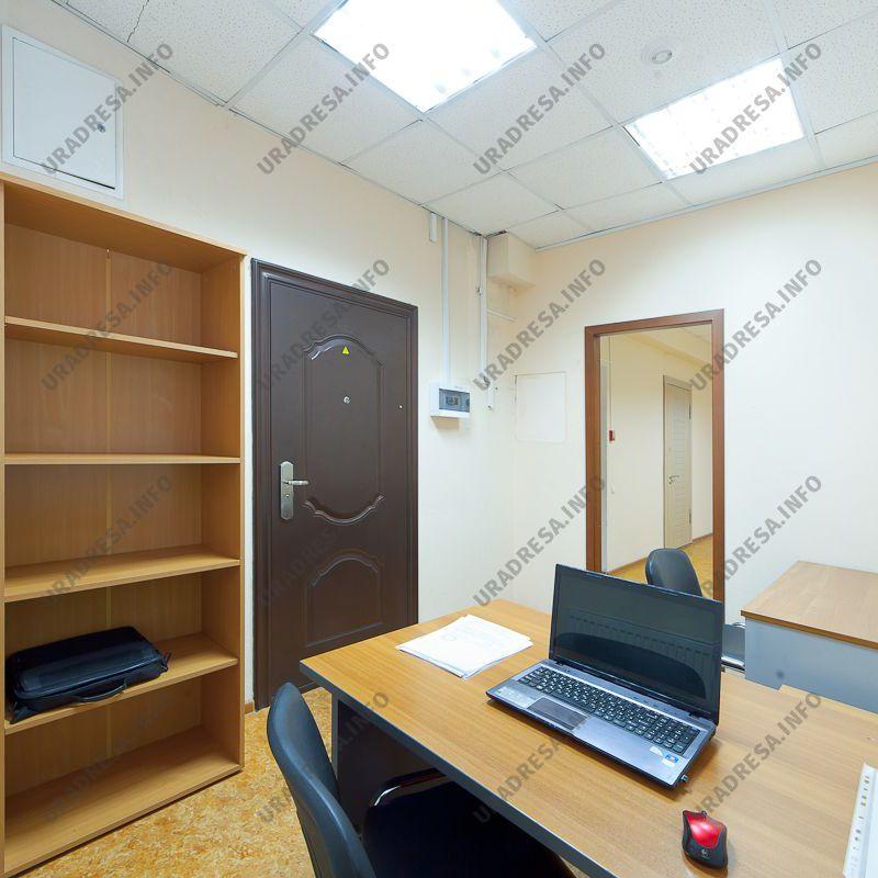 Аренда офиса энтузиастов юр адрес строительная компания выбор коммерческая недвижимость воронеж